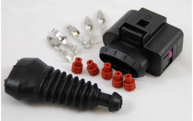 VAG active COP connector