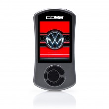 Cobb AccessPort v3 mk6 VW Golf