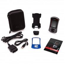 Cobb AccessPort v3 Subaru