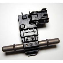 GM/Continental e85 Flex Fuel Sensor