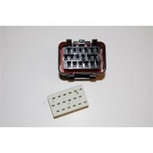 econoseal-18-connector