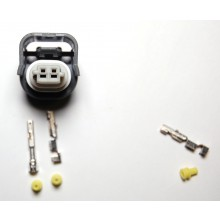 GM Intake Air Temp Sensor Connector