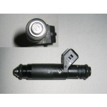 Siemens 630cc (60lb) Injector